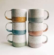 <b>Ceramics</b>: лучшие изображения (253) в 2019 г. | Керамика ...