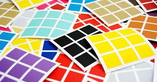 Stickaz: Stickers Puzzle Pixel <b>Art</b> - <b>Wall Decals</b>, Wall Stickers