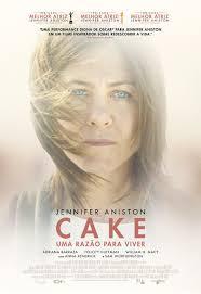 Cake – Uma Razão Para Viver