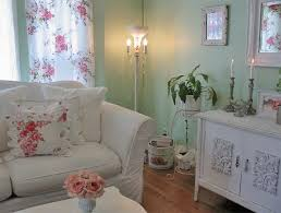 shabby chic curtains living room ideas white furniture ornaments amusing shabby chic furniture living room