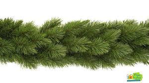 Аксессуары к новогодним деревьям <b>Гирлянда Триумф Норд</b> ...