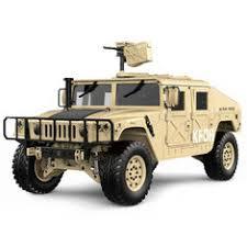 <b>RC Car</b> - Shop Cheap <b>Remote Control Car</b> online with Wholesale ...
