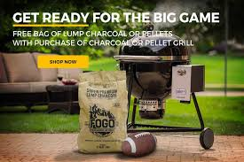 Barbeques Galore: Gas & Charcoal <b>Barbecue Grills</b>   Islands ...