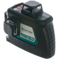 <b>Нивелир</b> лазерный <b>Kraftool LL</b>-<b>3D</b>-<b>2 34640-2</b>, цена - купить ...