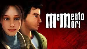 <b>Memento Mori</b> on Steam