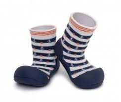 Детская <b>домашняя обувь</b> — купить в москве в интернет-магазине ...