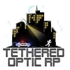 Tethered Optic RP | EUP| TEXAS BASED| <b>Brand New 80</b>+ Members ...