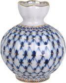 <b>Ваза Crystalite Bohemia Династия</b>, 45см 8KH02/0/99V71/450 ...