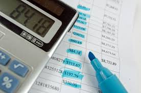 how do i calculate estimated taxes for my business an easy way to calculate your estimated taxes and penalties