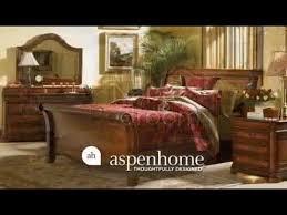 brilliant rustic log bedroom furniture log furniture bed reclaimed wood with aspen bedroom furniture amazing aspen platform bed haikudesigns regarding brilliant log wood bedroom