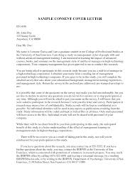 college cover letter sample template college cover letter sample