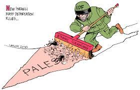 """Résultat de recherche d'images pour """"bataille-souterraine-pour-bloquer-les-tunnels-de-gaza-.php"""""""