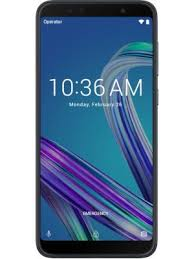 <b>Asus Zenfone Max Pro</b> M1 Price in India, Full Specs (21st ...
