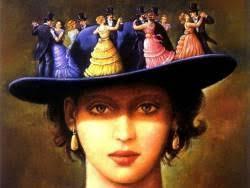 Итальянская опера | Музыкальная Фантазия