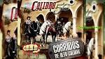 Corridos #1's 2014