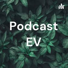 Podcast EV