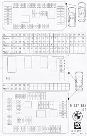 fuse box diagram attached images