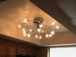 Fluorescent Kitchen Ceiling Light Fixtures Fluorescent Kitchen Lighting Lithonia Lighting Bza 2feet T8