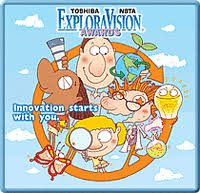 Image result for exploravision images