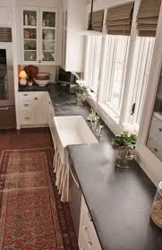 seal granite countertops middot