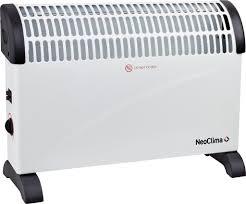 Электрический <b>конвектор NeoClima Fast 2000w</b> - купить в Москве ...