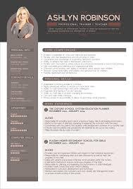 resume email address professional cipanewsletter resume cv design template for trainers u0026 teachers good resume
