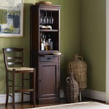 1000 images about mini bar on pinterest mini bars small home bars and home bars at home bar furniture
