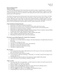 what defines success essay topics   essay for you    what defines success essay topics   image