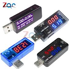 Best Offers for <b>digital</b> ammeter dc precision brands and get <b>free</b> ...
