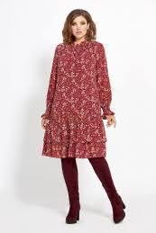 Белорусские <b>платья</b> - купить в интернет магазине Модная Лавка