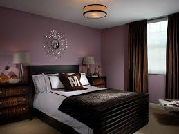 Light Purple Bedroom Dark Purple Bedroom Curtains Free Image