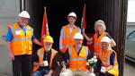 Quarry firm Longcliffe takes the drama out of opera company's dilemma
