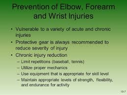 Image result for wrist injuries prevention