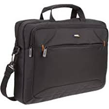 amasie new arrival canvas teenage backpack double shoulder bag patchwork classic boy laptop egt0119