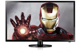 Samsung <b>UA23F4003 23</b>-Inch 720p 720Hz LED TV - jhgfgjkhlk