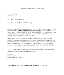 cover letter examples for college seniors ideas about sample resume cover letter cover yangi best ideas about college resume on