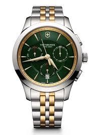 Наручные <b>часы Victorinox 249117</b> — купить в интернет-магазине ...