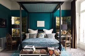 Teal Bedroom Decorating Teal Room Designs Photo 1 Beautiful Pictures Of Design