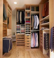 full size of bedroom alluring small walk in closet light oak wood closet orgaizer stainless best lighting for closets
