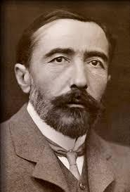 <b>Joseph Conrad</b> - Wikipedia
