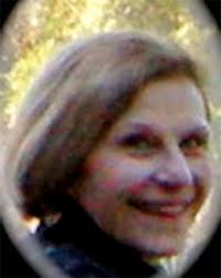 Paula Ratchford. Paula retired to Vermont in 2008. This is her first concert with Northsong. Singing is a passion revived from the past, and the Mozart Mass ... - PaulaRatchford