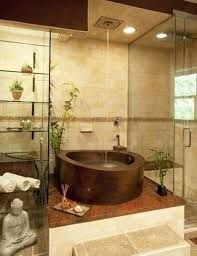 image bathtub decor:  images about bathroom on pinterest bathrooms decor zen bathroom and nature