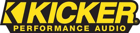 Image result for kicker logo