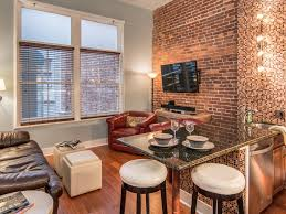 downtown lexington loft living: musicians loft downtown nashville vacation rental welcome to musicians loft