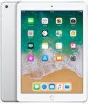<b>iPad</b> - <b>планшеты Apple</b> в Украине по цене от 7999 грн. Купить ...