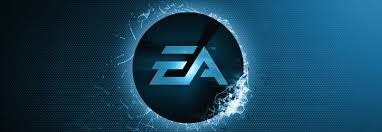 Image result for EA