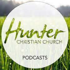 Hunter Christian Church