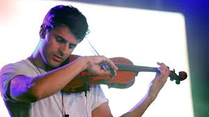 Violinist Neil Milan quits <b>Clean Bandit</b> - BBC Newsbeat