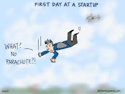 foundr how to plan to quit your day job first day as a startup