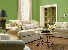 Paint Colours Living Room Traditional Living Room Paint Colors Living Room Design Ideas